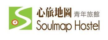 Soulmap Hostel Logo
